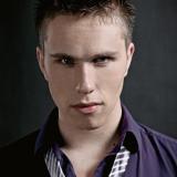 Nicky Romero