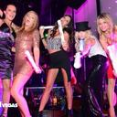 Drop City Yacht Club @ Haze Nightclub, 10 Aug. 2013-55