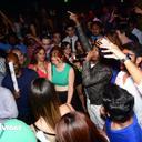 Drop City Yacht Club @ Haze Nightclub, 10 Aug. 2013-73