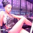 Drop City Yacht Club @ Haze Nightclub, 10 Aug. 2013-19