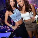 Drop City Yacht Club @ Haze Nightclub, 10 Aug. 2013-1