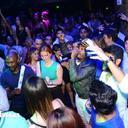 Drop City Yacht Club @ Haze Nightclub, 10 Aug. 2013-72