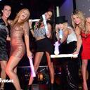 Drop City Yacht Club @ Haze Nightclub, 10 Aug. 2013-56