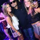 Drop City Yacht Club @ Haze Nightclub, 10 Aug. 2013-43