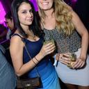 Drop City Yacht Club @ Haze Nightclub, 10 Aug. 2013-45