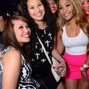 Drop City Yacht Club @ Haze Nightclub, 10 Aug. 2013-76