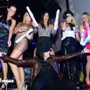 Drop City Yacht Club @ Haze Nightclub, 10 Aug. 2013-58