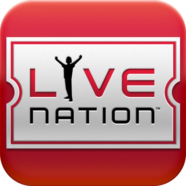 Live Nation Ticket Sales and Revenue Rise, But Losses Continue