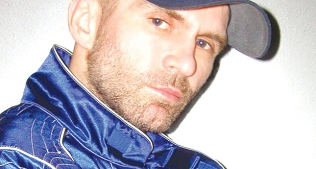 Peter Rauhofer Dead: Legendary House DJ And Producer Loses Battle With Brain Cancer
