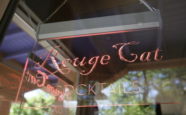 Another downtown Santa Fe bar has called it quits.